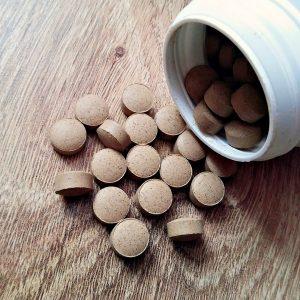 Tabletki calominal opinie (3)