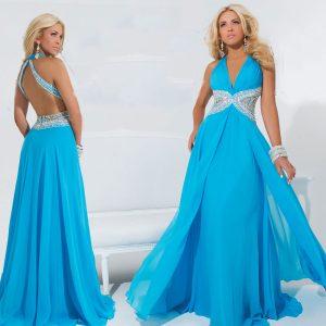 modna-sukienka-na-studniowke-9
