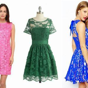 Dlugie modne sukienki (9)