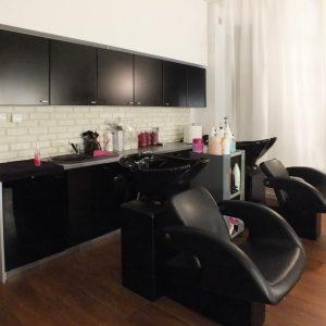 Salon fryzjerski Mokotow (9)