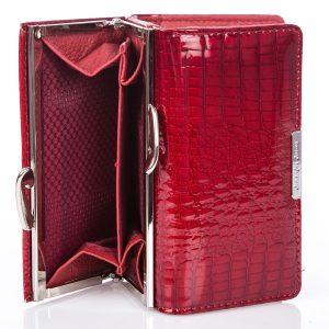 Skorzane portfele damskie (9)