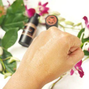 Kosmetyki ekologiczne (4)