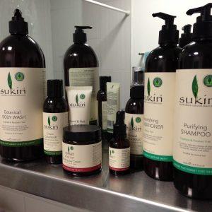 Kosmetyki naturalne (4)