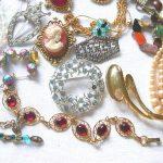 Hurtownia artykułów do wyrobu biżuterii