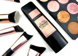 Praca w Avon – handluj w branży kosmetycznej