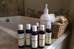 Revitol Hair Removal Cream – skuteczna depilacja