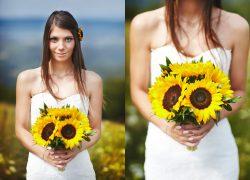 Czy warto wynająć fotografa na ślub?