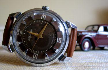 Jakie firmy produkują zegarki szwajcarskie?
