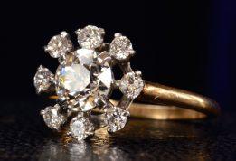Ślubna biżuteria Bijou Brigitte, jak ją wybrać?