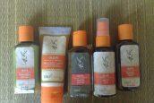 Kosmetyki dla mężczyzn – nie tylko kobiety dbają o siebie
